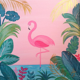 Flamingo Paradise.jpg