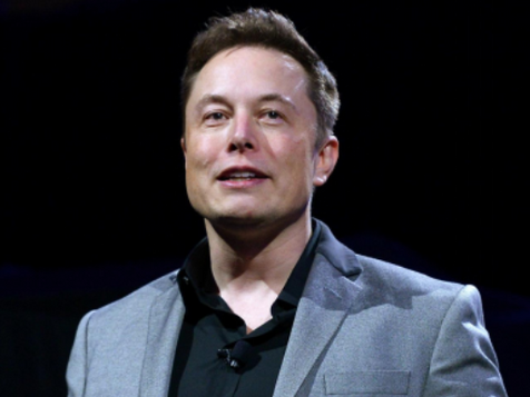 The ultimate failure to massive success story of Elon Musk.