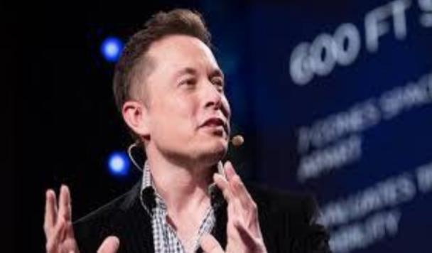Failure Story Of Elon Musk