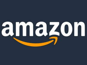 Amazon enters the edtech sector with it's launching of 'JEE ready' app ~ FlyingPepper