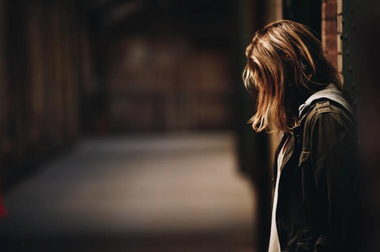 Mental Health And Millennials