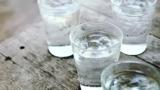 Water drinking myths and facts about it, What should you follow?