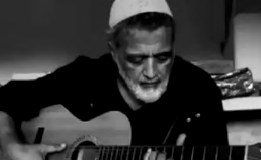 'O Sanam' by Lucky Ali unplugged