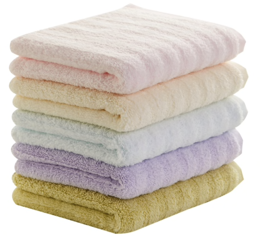 micro fibre body towel