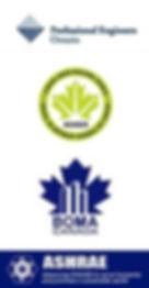 firm-logos.jpg