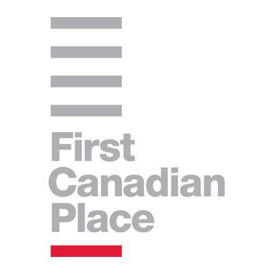 First Canadian Place Logo.jpeg