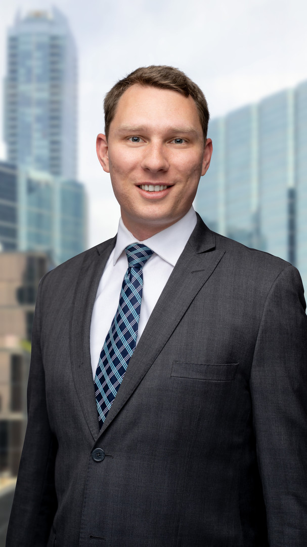 Chris Szybalski, P. Eng,                                                        Engineering Project Manager