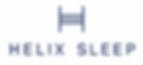 Helix-Sleep-logo.png