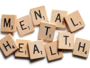 WHEN DOES MENTAL HEALTH AWARENESS BECOME DETRIMENTAL?