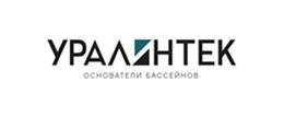 ООО ПКП «УРАЛИНТЕК», Екатеринбург