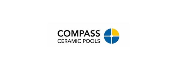 Compasspools Russia, Россия