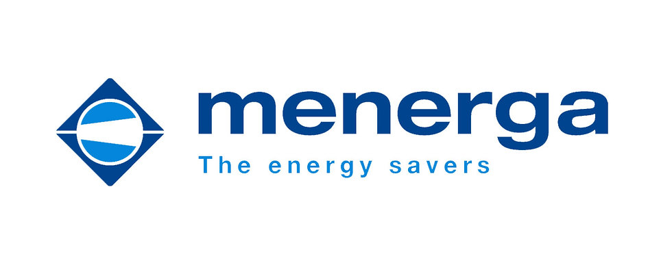 Menerga GmbH, Германия