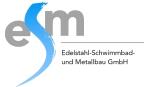 e.s.m. Edelstahl- Schwimmbad- und Metallbau GmbH, Германия