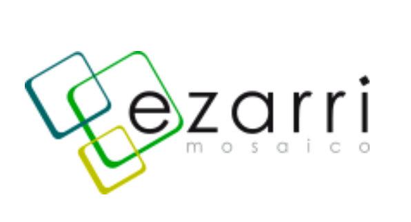 EZARRI, S.A., Испания
