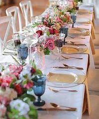 5 WEDDING-PLANNING PITFALLS TO SIDESTEP