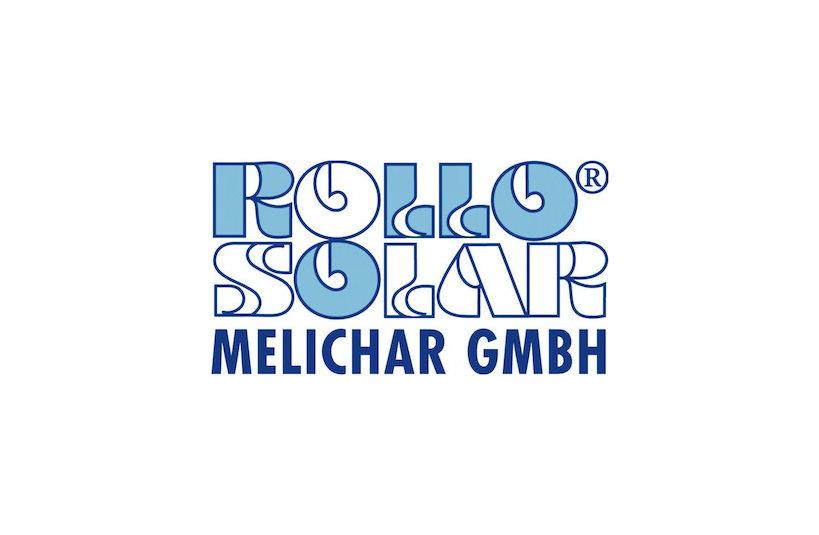 Rollo Solar® MELICHAR GmbH, Германия