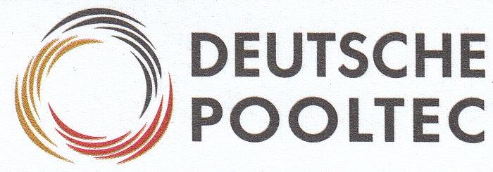 Deutsche PoolTec, Россия