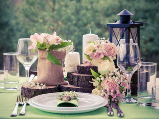 Wedding-planning tips that could save your day