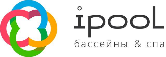 """Компания """"iPool"""", г. Ростов-на-дону"""