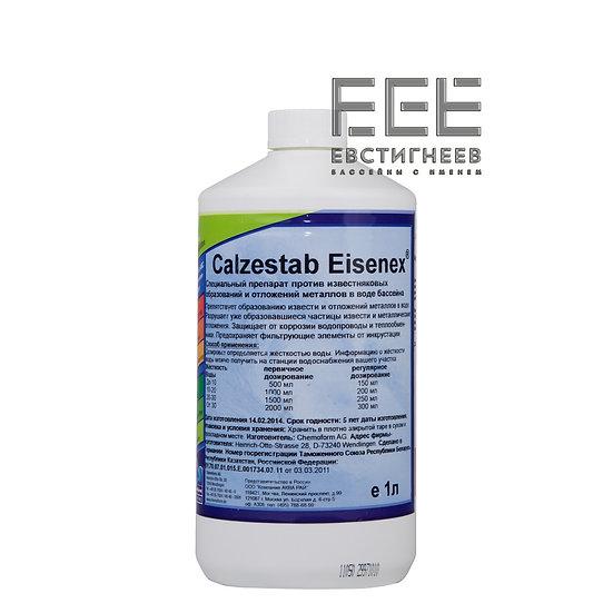 Моющее средство Calzestab-Elsenex, 1л