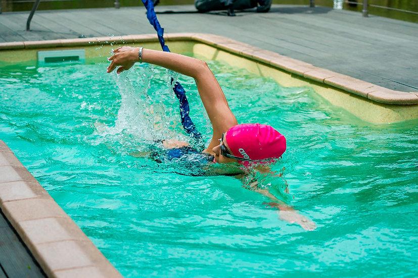 Противоток для бассейна купить в Самаре, оборудование для бассейна купить в Самаре