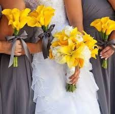 Credenda Wedding Venue #countryweddingvenue