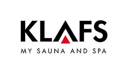 KLAFS GmbH & Co. KG