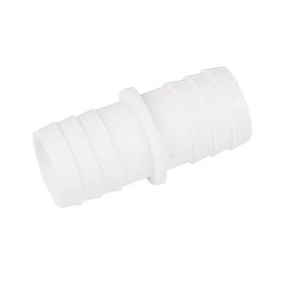 Муфта-гребенка соединительная для шланга д.38/38 мм