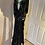 Thumbnail: Size 6-8 VESA Dress