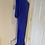 Thumbnail: Size 10-12 Dress