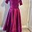 Thumbnail: 3 Piece Janus Fashion Dress