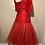 Thumbnail: 3 Piece Juvenile Dress