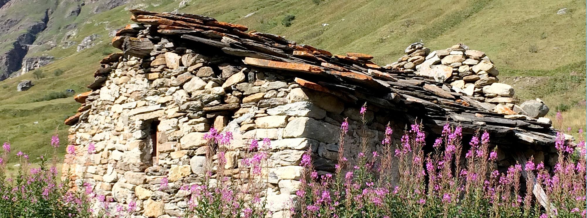 Maison_montagne