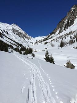 Ski-de-rando-Plan-pichu