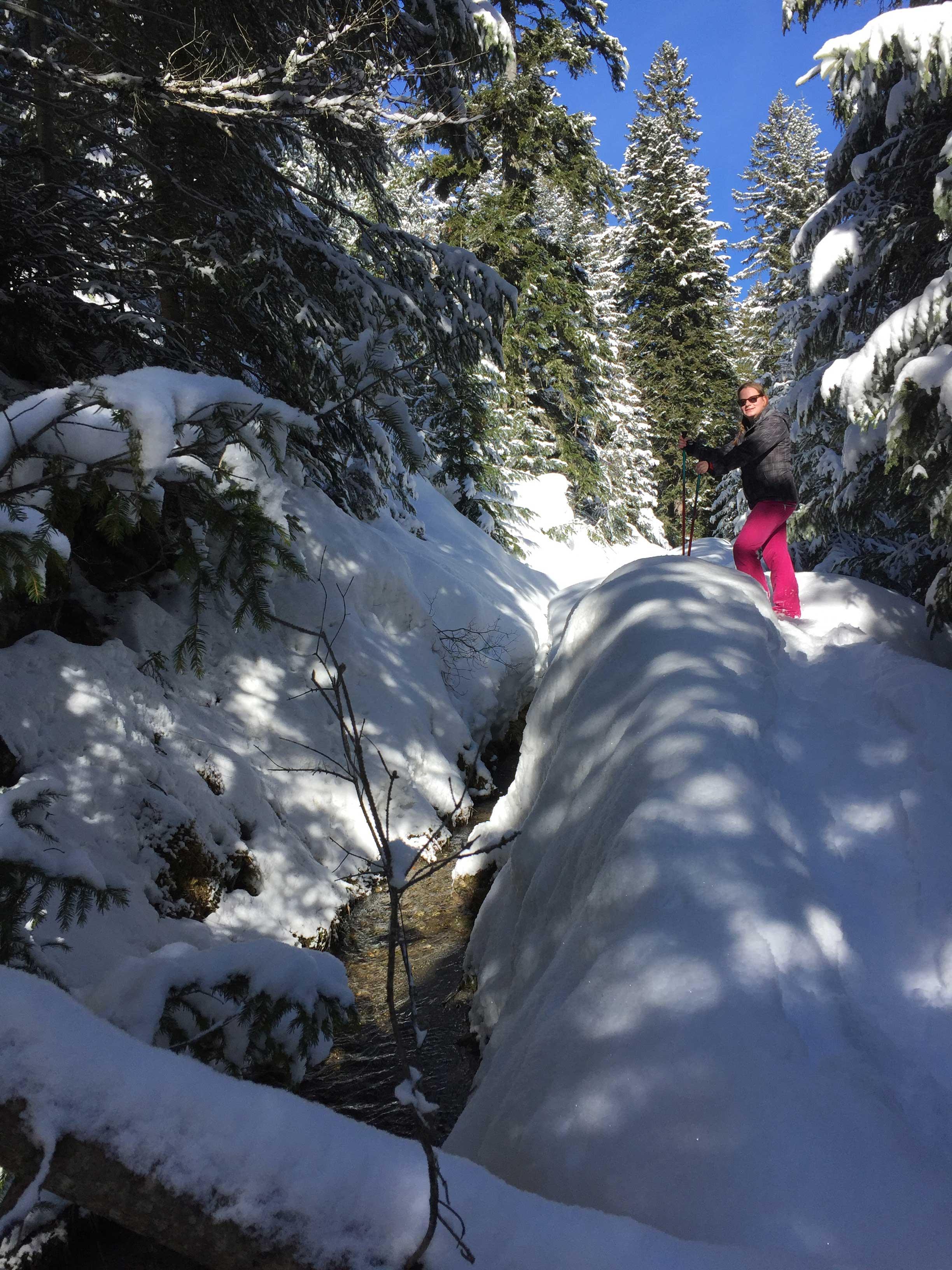 rando-dans-la-neige
