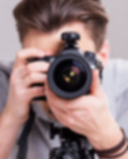 5-star-rated-become-a-master-photographe