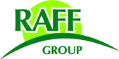 Raff-Group.jpg