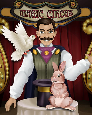 magic-circus.jpg