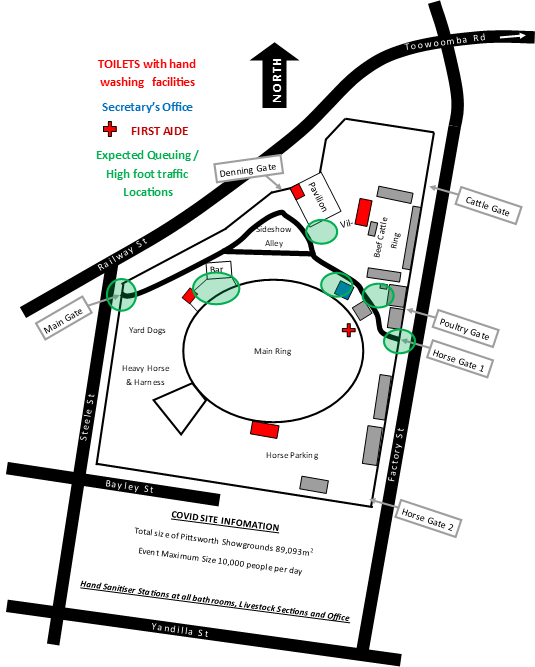 COVID MAP.png