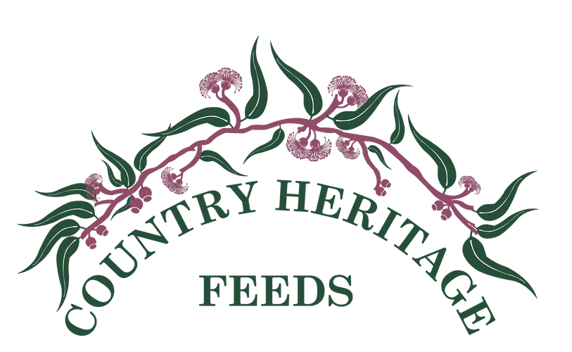 country heritage colored logo.png