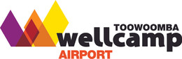 TOOWOOMBA+WELLCAMP-Airport-logo_COLOUR.j