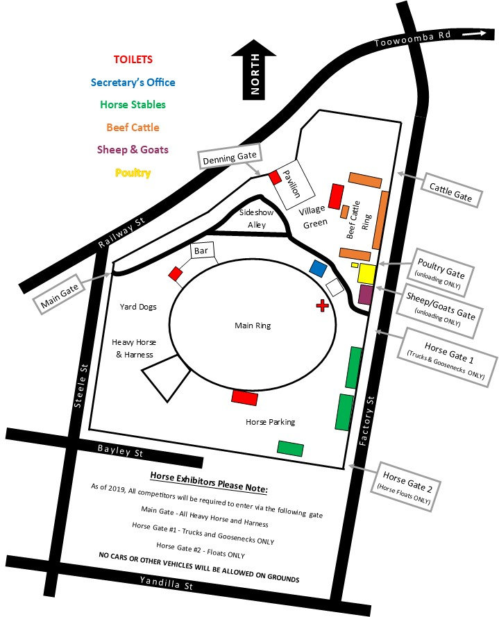 Map of Showgrounds + Gates 2.jpg