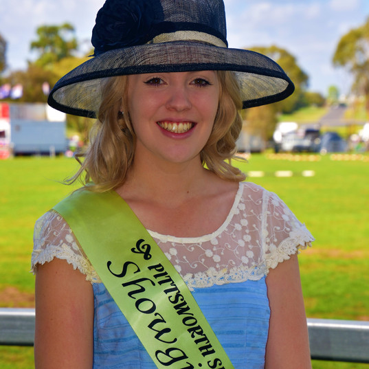 Miss Megan Bowdler.jpg