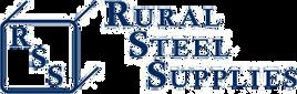 Rural_Steel_Supplies_logo1.png