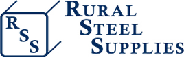 Rural_Steel_Supplies_logo1.png