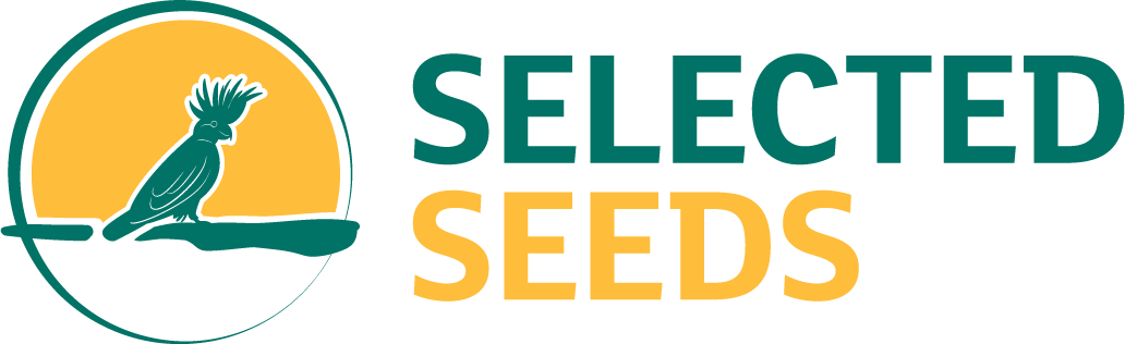 Selected+Seeds_Logo_LONG_RGB.png