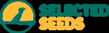 Selected+Seeds_Logo_LONG_RGB.png