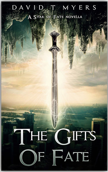 Gifts of Fate - EBook crop Cover.jpg