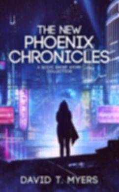 ebook 5x8 - NPChronicles Scaled down.jpg