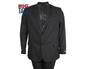 IMDROMST-BIG-AND-TALL-TRAJE-TALLAS-EXTRA